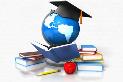 Video về cách học bằng công nghệ giáo dục